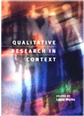 Qualitative Research in Context